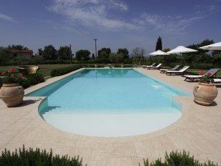 3 bedroom Villa with Internet Access in Castiglion Fiorentino - Castiglion Fiorentino vacation rentals