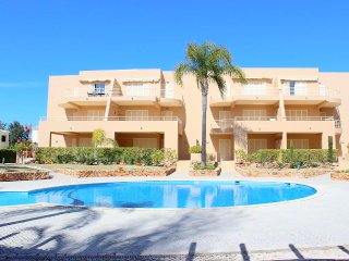 1 bedroom Apartment with Internet Access in Vilamoura - Vilamoura vacation rentals