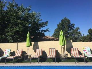 3 bedroom House with Deck in Albuquerque - Albuquerque vacation rentals