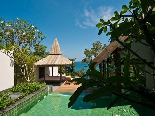 Baan Laemson 3 - Surin Beach vacation rentals