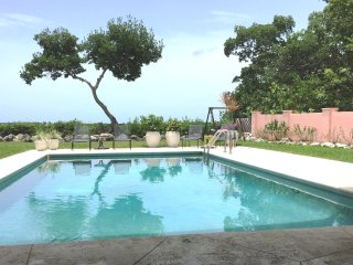 Luxury Open Water Vacation Home - Big Pine Key vacation rentals