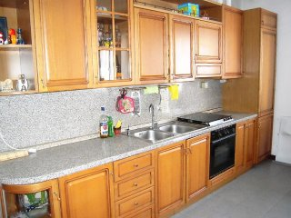 Mariano3 summer apartment in Marotta (Italy) - Marotta vacation rentals