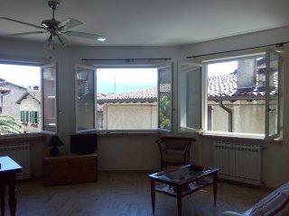 Casa di Gio 2 - Toscolano-Maderno vacation rentals