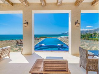 Lovely Malibu Villa rental with Internet Access - Malibu vacation rentals