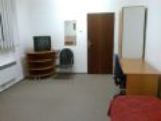 Shared Apartment - Bratislava vacation rentals