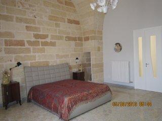 delizioso appartamento in Salento - Carmiano vacation rentals