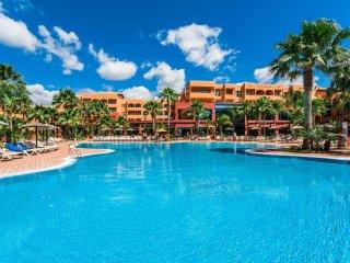 Modern Apartment in the apart-hotel Pierre & Vacances Estepona**** - Cancelada vacation rentals
