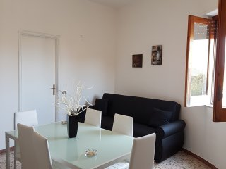 Cozy 2 bedroom Apartment in Sampieri - Sampieri vacation rentals