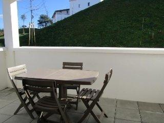 Nice Condo with Internet Access and Television - Saint-Jean-de-Luz vacation rentals