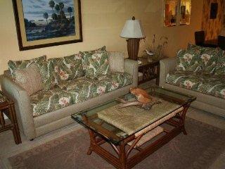 3 BEDROOMS 2 BATHS OCEAN VIEWS SLEEPS 6 - New Smyrna Beach vacation rentals