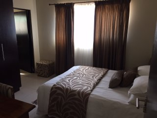 1 bedroom Private room with Linens Provided in Windhoek - Windhoek vacation rentals