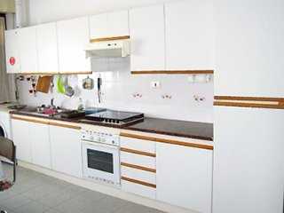 Mariano2 summer apartment in Marotta (Italy) - Marotta vacation rentals