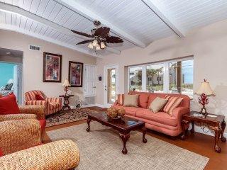 Perfect 4 bedroom Pensacola Beach Condo with Internet Access - Pensacola Beach vacation rentals
