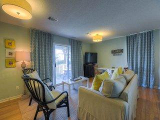 Beachside Villas 1011 - Seagrove Beach vacation rentals