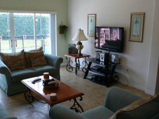4 bedroom Villa with Internet Access in Four Corners - Four Corners vacation rentals