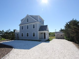 Perfect 3 bedroom House in East Sandwich - East Sandwich vacation rentals