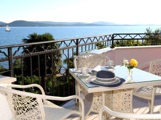 Apartments Villa La Mirage - Bugenvilia - Pirovac vacation rentals