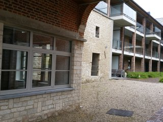 Cozy 2 bedroom Condo in Hoegaarden - Hoegaarden vacation rentals