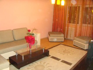Apartment in Constanta near Mamaia for rent - Mamaia vacation rentals