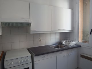 Charming flat in Avignon Intra-Muros with long-stay discount - Avignon vacation rentals
