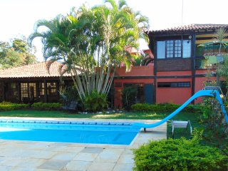 Guest House ManguinHouse  - The Buzios Smile - Buzios vacation rentals