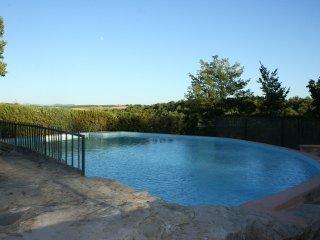 Location de caravane et emplacements - Saint-Victor-et-Melvieu vacation rentals