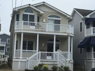 5243 Asbury Ave. 2nd 112676 - Ocean City vacation rentals