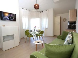 Apartments Villa La Mirage - Magnolia - Pirovac vacation rentals