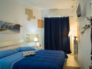 Nice Bed and Breakfast with Internet Access and A/C - Pescara vacation rentals