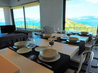 Minimal Deco Villa, Schinias, Marathon,Greece - Marathon vacation rentals