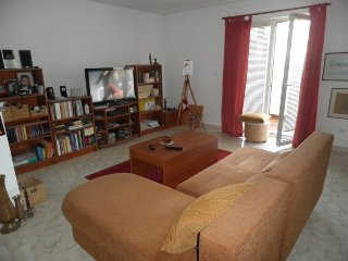 Nice 2 bedroom Apartment in Umag - Umag vacation rentals