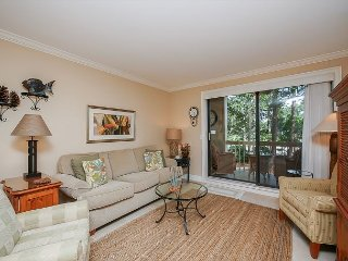 913 Cutter Court - Quick Trolley Ride to the Beach - Hilton Head vacation rentals