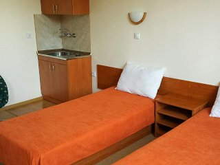 Nice Resort with Internet Access and Wireless Internet - Sofia vacation rentals