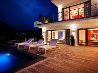 Lovely Villa with Internet Access and A/C - Flamands vacation rentals