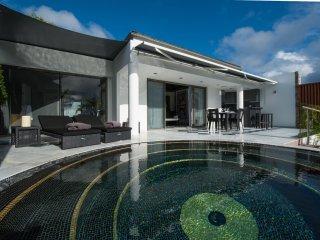 1 bedroom Villa with Internet Access in Gouverneur - Gouverneur vacation rentals