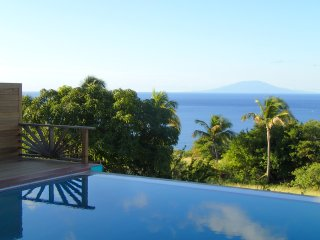 Nice Villa with Linens Provided and Parking - Choiseul vacation rentals