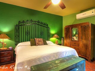 Jardin - Mazatlan vacation rentals