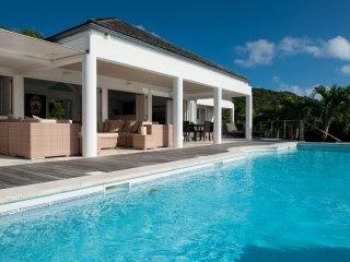 Bright 2 bedroom Gouverneur Villa with Internet Access - Gouverneur vacation rentals