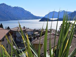 Appartamento Casa Vacanze Girasole Menaggio (CO) - Menaggio vacation rentals