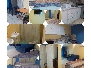Apartamentos Arucaribe - Oranjestad vacation rentals