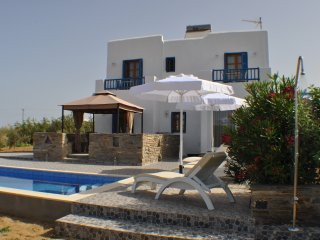 Ariadne house - Plaka vacation rentals
