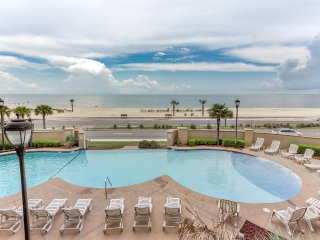 Fall at Sienna on the Coast - Gulfport vacation rentals