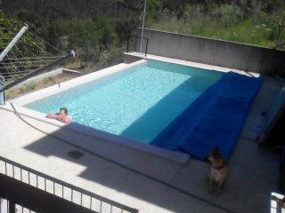 2 bedroom House with Internet Access in Alvaiazere - Alvaiazere vacation rentals