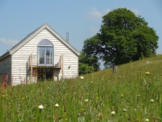 Nice House with Satellite Or Cable TV and Television - Presteigne vacation rentals