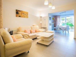 Apartment Rina - Dramalj vacation rentals