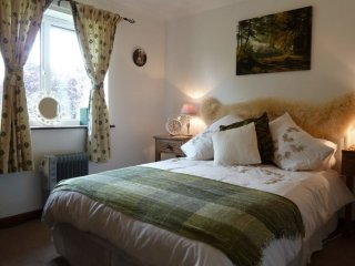 HARRISON STICKLE, Yanwath, Nr Ullswater - Yanwath vacation rentals
