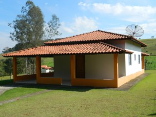 Casa para finais de semana e temporada em Socorro - Socorro vacation rentals