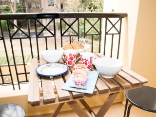 Quietest lovely home in St.Kilda (FREE package) - St Kilda vacation rentals