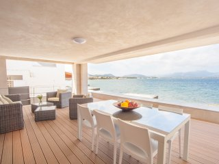 PARADISE - Property for 4 people in BARCARES - Alcudia vacation rentals