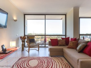 2 bedroom Apartment with Parking in Cascais - Cascais vacation rentals